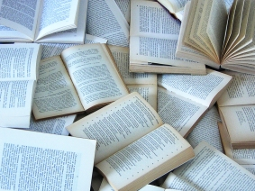 books-1478715