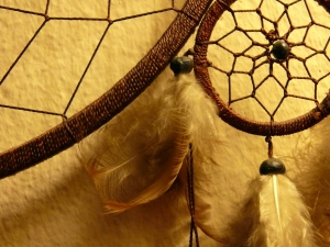 dream-catcher-2-1223109