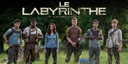 l-epreuve,-tome-1---le-labyrinthe-649221