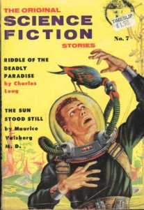science_fiction_stories_uk_195904_n7