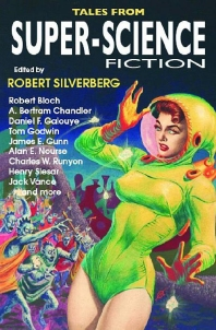 tales-from-super-science-fiction