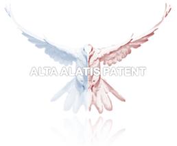 alta alatis patent