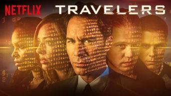 travelers 2
